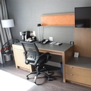 Chambre adaptée / Adapted room