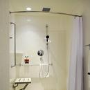 Douche chambre 702