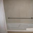 Salle de bain / Bain