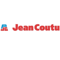 Picture of EstablishmentJean-Coutu - Pharmacie Robert Cotchikian