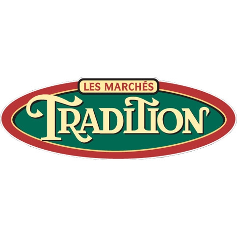 Picture of EstablishmentLes Marchés Tradition - Marché Lagassé inc.
