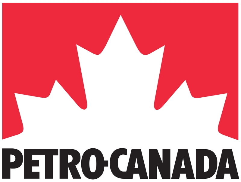 Picture of EstablishmentPetro-Canada - Mont-Joli / Les Services Verro