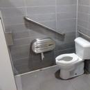 Bloc sanitaire - Les écuries