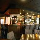 Resto-bar