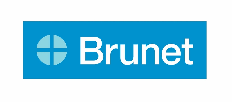 Picture of EstablishmentPharmacie Brunet