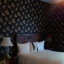 Chambre 202