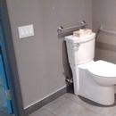 Salle de bain / Chambre 243