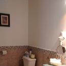 Salle de bain / Chambre Painchaud