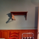 Chambre Painchaud