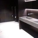 Salle de toilette / Salle de réunion