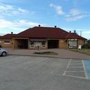 Centre de services de la Rivière-du-Sud-Ouest