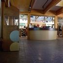 Centre de découverte et de services le Fjord du Saguenay