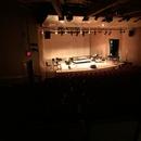 Salle de spectacle / Pavillon Gilles-Lefebvre
