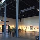 Salle exposition