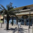 Aquarium Odyssée Pacifique Sud