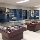 Musée des Vétérans