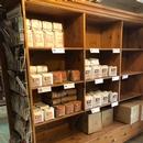 Boutique du Moulin à farine