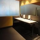 Salle de toilettes - Femme