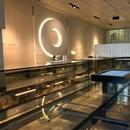 Exposition Ici a été fondée Montréal - pavillon Fort de Ville-Marie