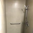 Bloc sanitaire / Salle communautaire