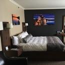Photo de la chambre accessible