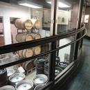 Centre d'interprétation régional de la bière