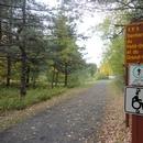Sentier du Petit-Duc (1,5km)
