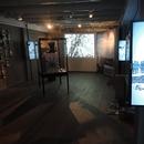 Salle d'exposition - Musée du Témiscouata
