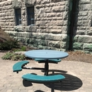 Table accessible