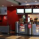 Accueil - IMAX