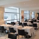 Le Beaux-Arts Restaurant