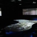 Salle Multi-Sensorielle Terra Mutantès