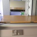 Salle de toilette cabine unique - mixte