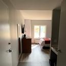 Chambre 105