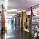 Tabagie situé dans la zone commerciale du rez-de-chaussée
