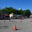 Promenade du Vieux-Port