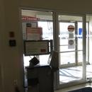 Vestibule d'entrée/sortie - entrée indépendante