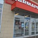 Pharmaprix - Centre Fairview
