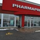Pharmaprix - Des Sources