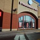 Pharmaprix - Centre Rockland