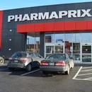 Pharmaprix - Ville Mont Royal