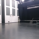 Salle multifonctionnelle