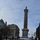 Place Jacques Cartier - statue