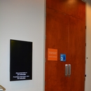Salle d'exposition - 2