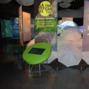 Salle d'exposition - 4