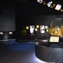 Salle d'exposition - 5