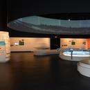 Salle d'exposition - 6