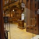 Chapelle Notre-Dame-du-Sacré-Coeur