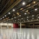 Salle 400 ABC