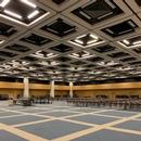 Niveau 2 - Salle 200 ABC